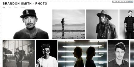Photos by Brandon Smith