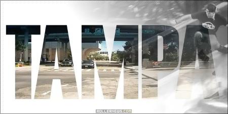 Florida: Tampa Trippin with Soflo
