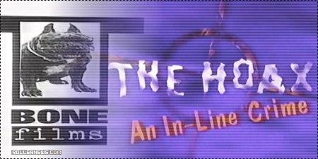 Hoax I (199x): an Inline Crime