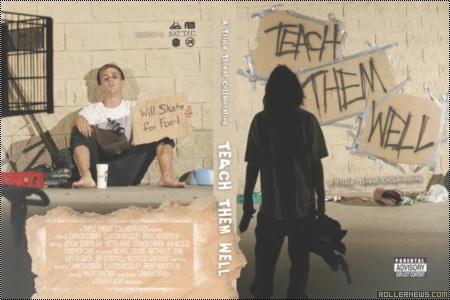 Teach them well (2006)