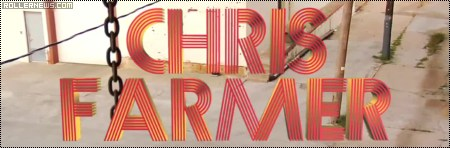 KCMO (2014): Chris Farmer