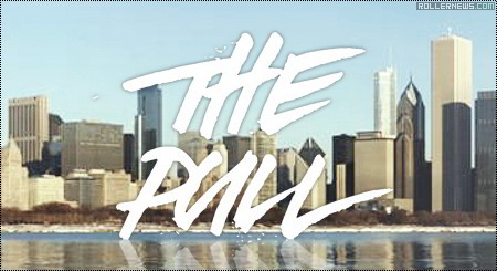 The Pull: Chicago Edit by Malcolm Heard