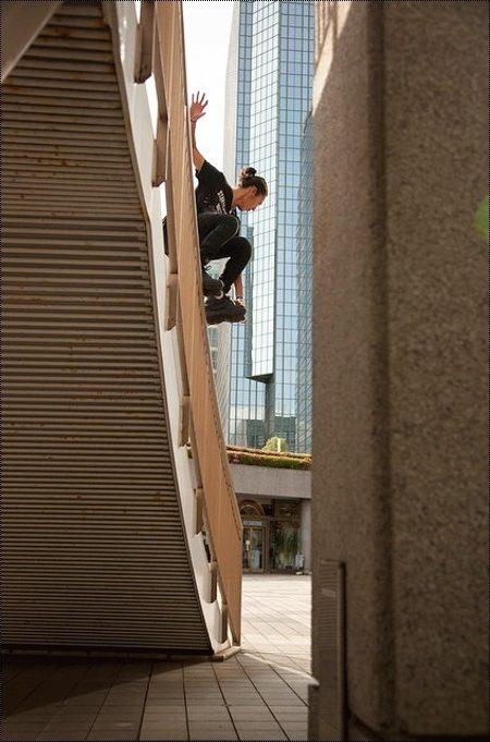 Photo of the day: Soichiro Kanashima (Japan)