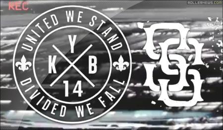 Kentucky Battle 2014: Southern Scum Edit