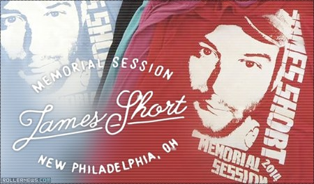 James Short Memorial Session 2014: S&D Edit