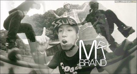 Soichiro Kanashima, Yuto Goto & Friends (Japan): MFT September 2014 Edit