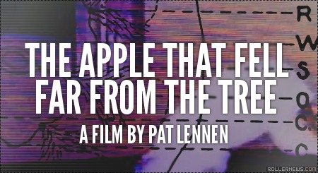 The Apple that fell far from the tree: Full Video