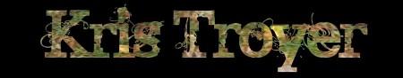 Nate Hall + Kris Troyer: 2014 Edit