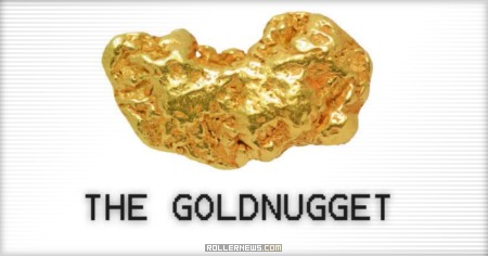 The Goldnugget (2014)