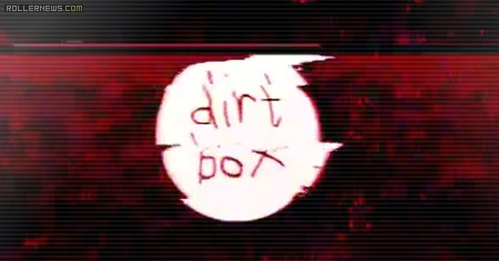 Dirt Box & DRC: You're Hired! (2014)