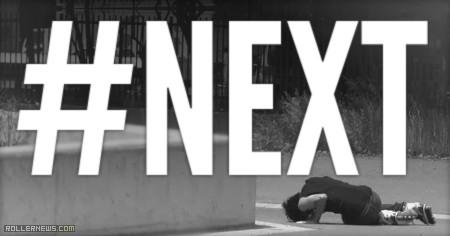 Next (Japan) by Yuto Goto (2012-2014)