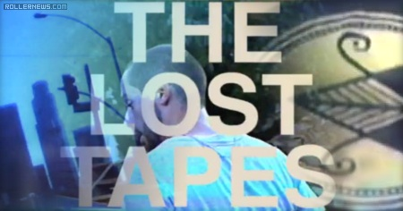 Haitian: The Lost Tapes (Trailer)