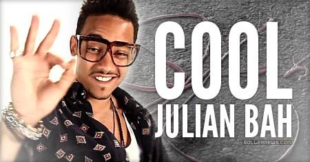 Julian Bah Cool Musicvideo (2015)