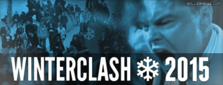 Winterclash 2015