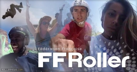 France Team: Training Summer Camp 2015 (Gap, France)