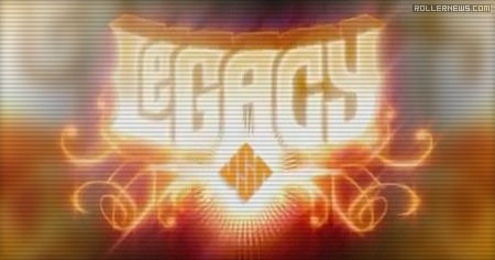 USD Legacy by Joe Navran (2005): Full Video