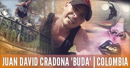 Juan David Cradona