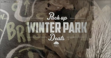 Winter Park Deals (2014-2015) by Guy Millership (18 min)