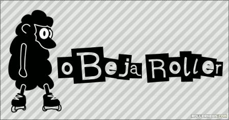 oBeja Roller