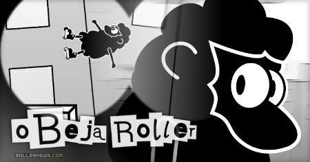 Obeja Roller: The police (2015) Episode