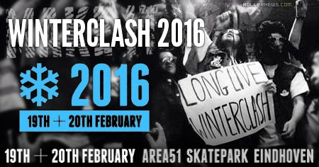 Winterclash 2016