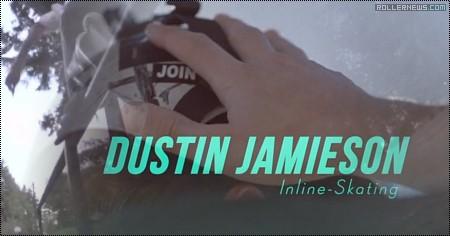 Dustin Jamieson | Wizard (Free) VOD