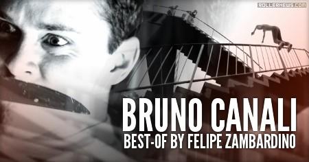 Bruno Canali (Brazil): Best-of by Felipe Zambardino