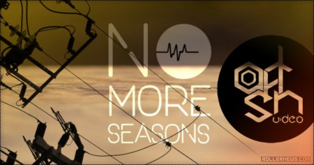 ARTSN Video | No More Seasons