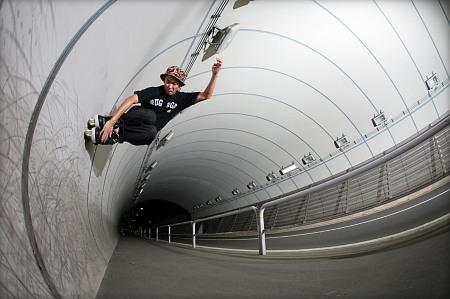 Photo of the day: Shintaro Nakayama (Japan)