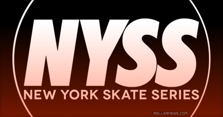 New York Skate Series
