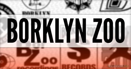 Borklyn Zoo
