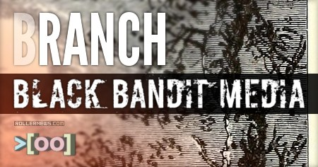 Black Bandit Media: Branch (2016) 4k Trailer