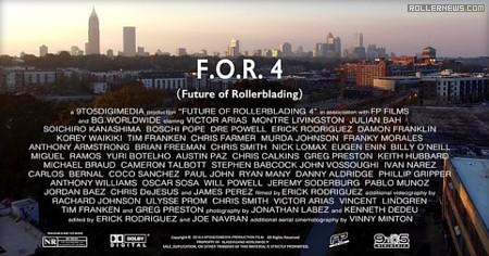 future of rollerblading 4