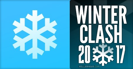 Winterclash 2017
