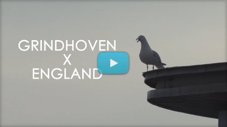 grindhoven x england 2017