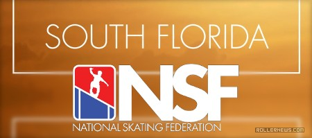 South Florida rollerbladers making moves