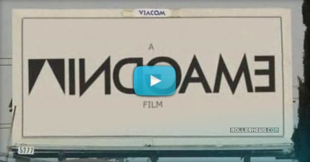 Mindgame Words (2003) - Full Video
