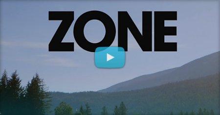 Mushroom Blading - Zone (2016) with Todd McInerney, Colin Brattey, Stuart Brattey, Joey McGarry & Leon Basin (Full Video)