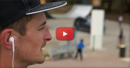 Roman Abrate & Jeremy Melique - One Weekend in St Maxime (France)