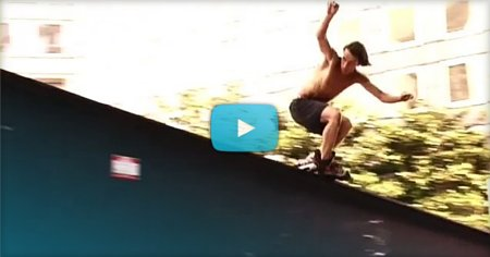 Clip 3 - france Section (2005) by Sylvain Biard