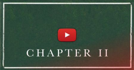 Vine St Chapter II - OGS Section