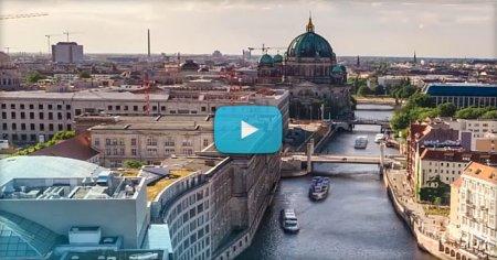 Dave Mutschall - Razors Berlin (Germany, 2017) - Edit by Patrick Piesik