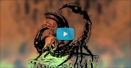 John Bolino - Shredweiser VOD (2016) by Chris Dafick - Now Online for FREE