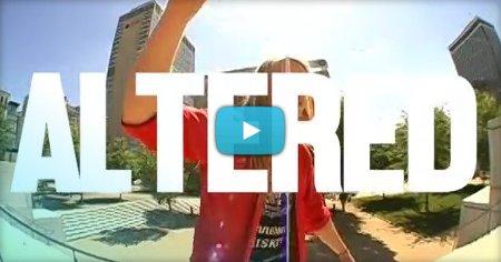 Dem Tennessee Boys - DTB2 Altered (2017) Teaser