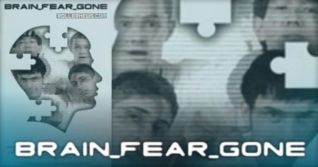 Mindgame - Brain Fear Gone (2000), A Shane Coburn and Dustin Latimer Film  - Full Video