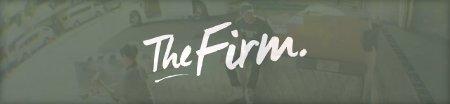 The Firm - Affirmative (2017) with Jake Bennet, Matt Brogan, Rob Kellett & Friends - Teaser