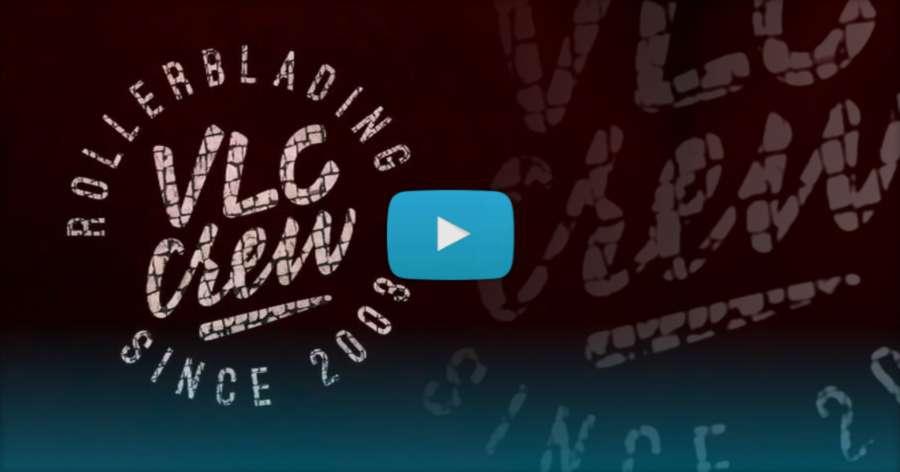 Portourgal (VLC Crew, Portugal Tour 2016) by Paco Rey - Video Edit