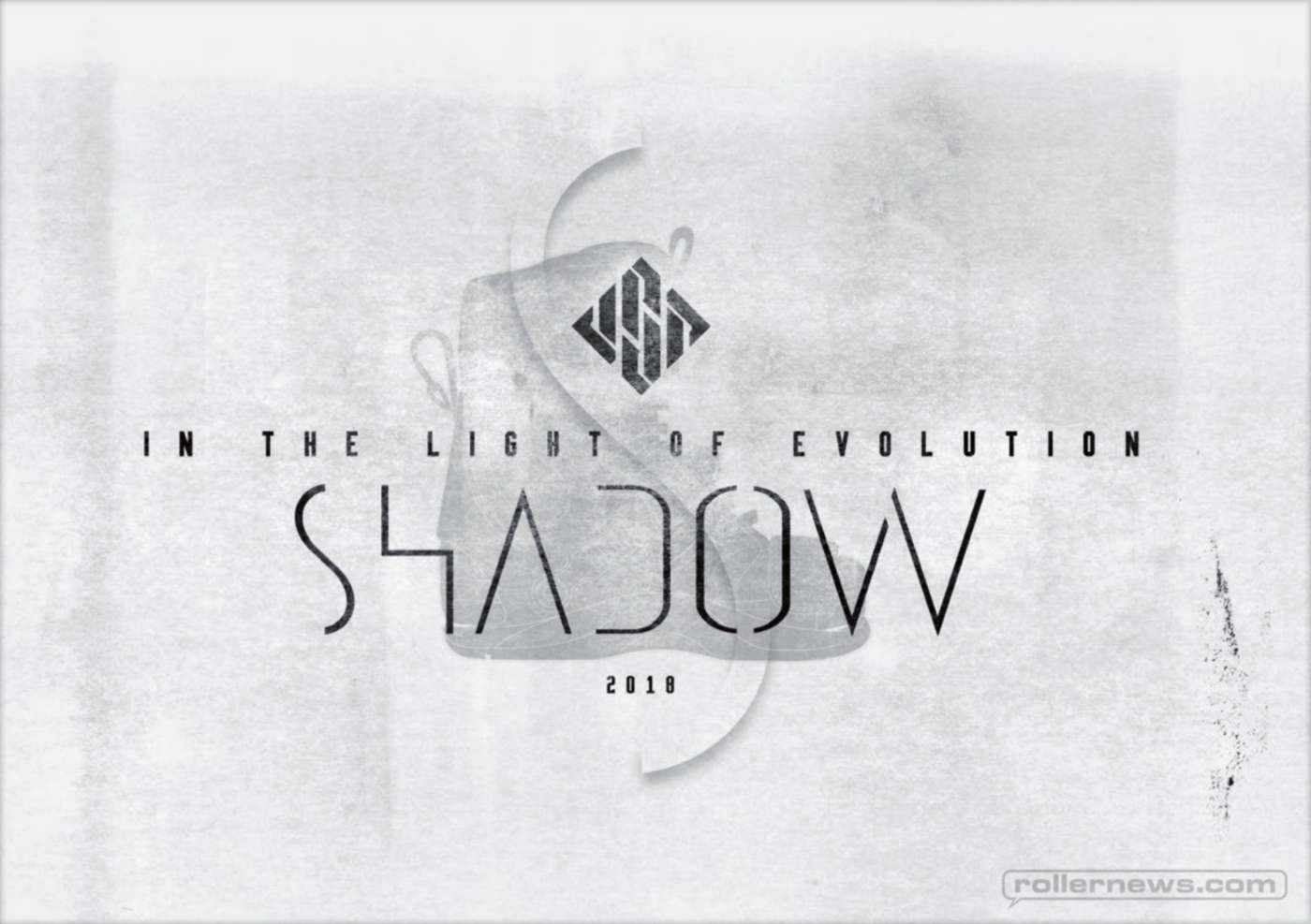USD - In the Light of Evolution: SHADOW (2018)