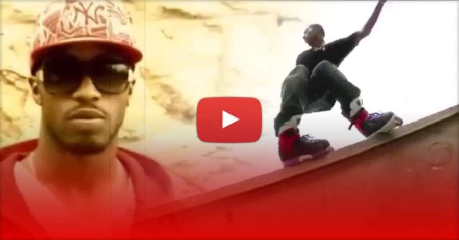 Mike Murda Johnson - Legend Edit, Best-of