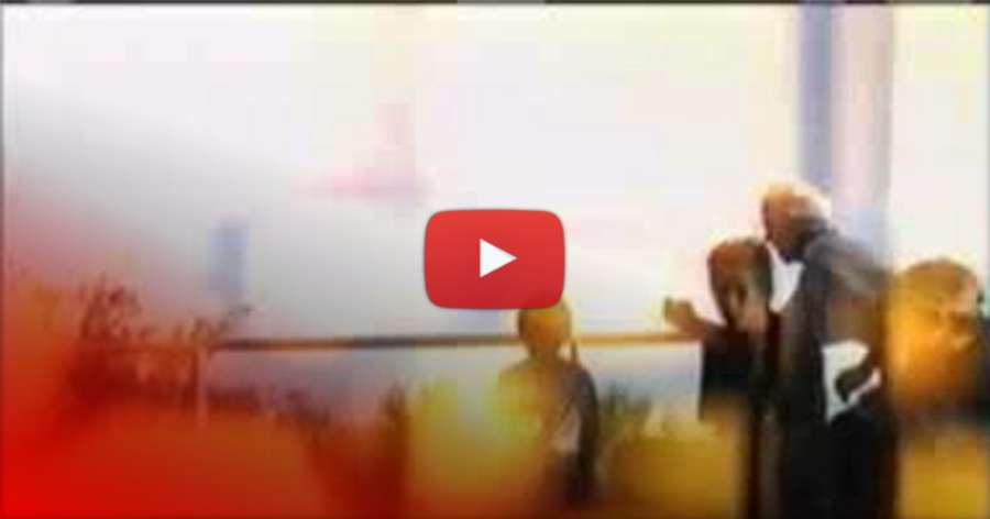 Iain Mcleod - Unspoken Bond Profile, A video by Matt Mickey & Carl Sturgess